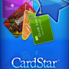 My Favorite Retail App - Cardstar