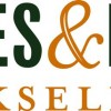 Barnes & Noble Advice Profits Readers