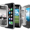 4 Facts about Smartphones that Will Rock Retail