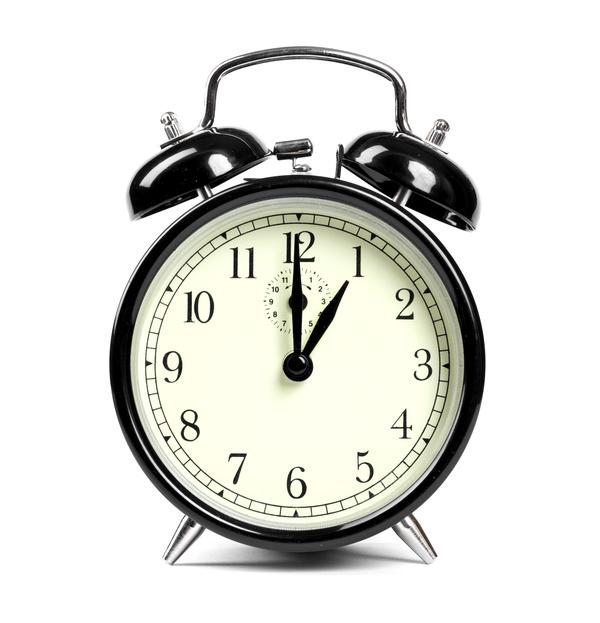 778alarm_clock
