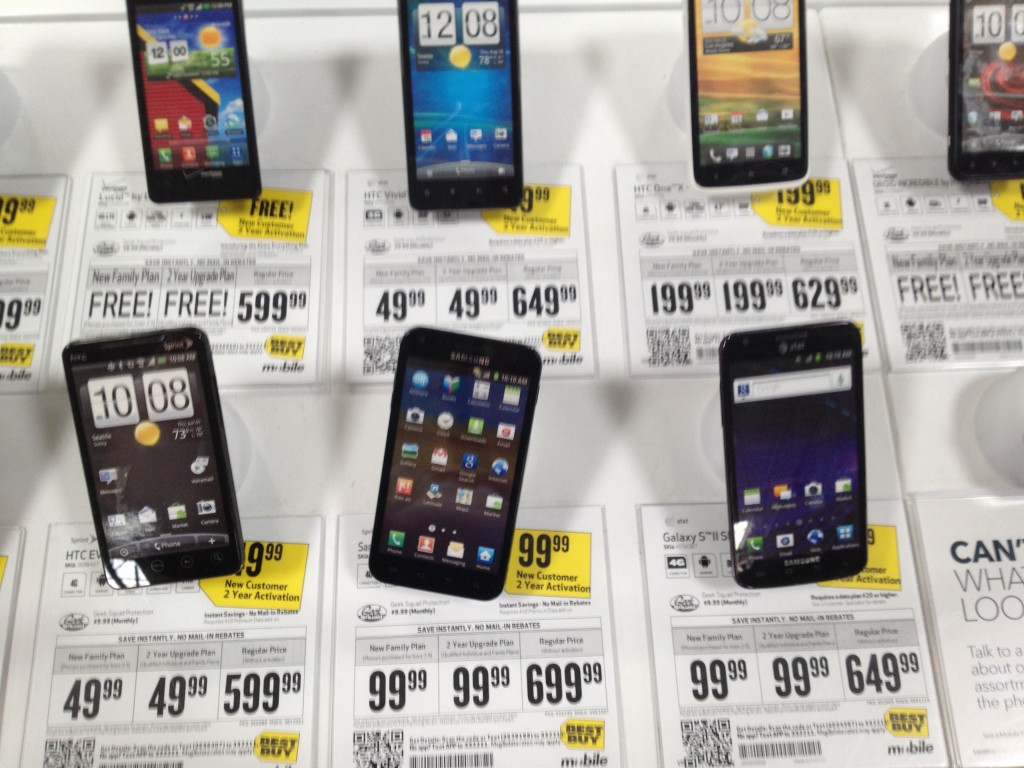 Image Result For How To Buy The Best Cell Phone